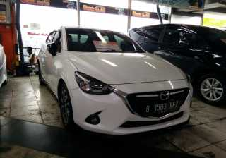 Used Hatchback For Sale In Jakarta Utara At Best Price Oto